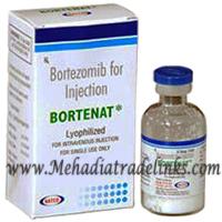 Natco Bortenat Bortezomib