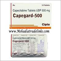 CAPEGARD1