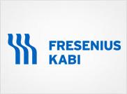 FreseniusKabi-logo