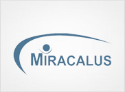 Miracalus