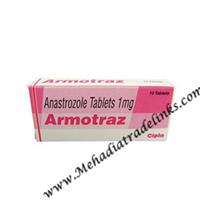 armotraz1