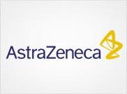 astrezeneca-logo