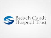 breach-can