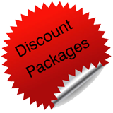 discount-package