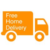 free-home-delivery
