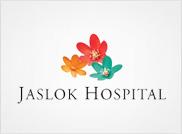 jaslok-hospital