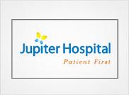 jupitor-hospital