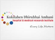 kokilaben-hospital