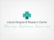 lilavatri-hospital