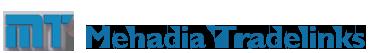Mehadia Tradelinks