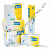 neoral-05