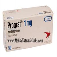 prograf-box